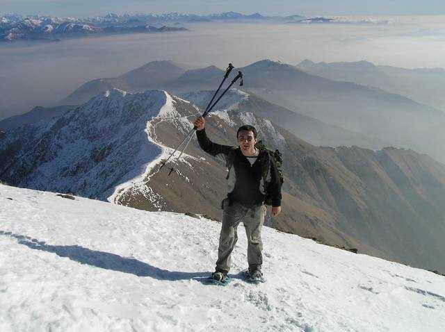 alpiner tourismus klimawandel